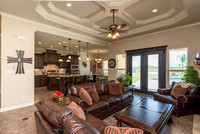 6409 Legacy Point