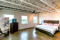 Atlantic Lofts 501