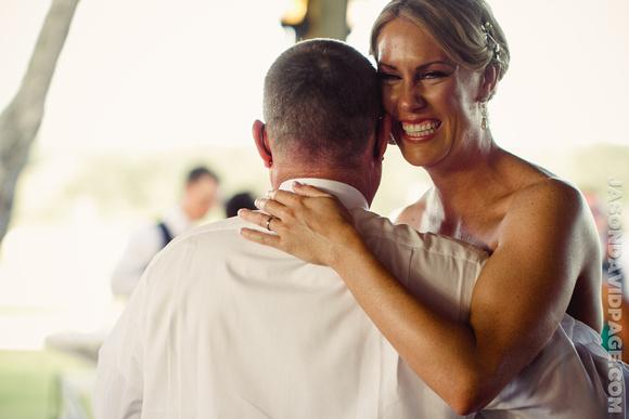 Knolle Farm Wedding Photography