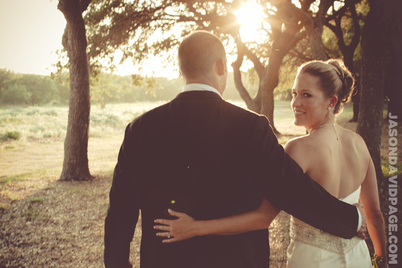 Rockport Country Club wedding photography by Jason Page