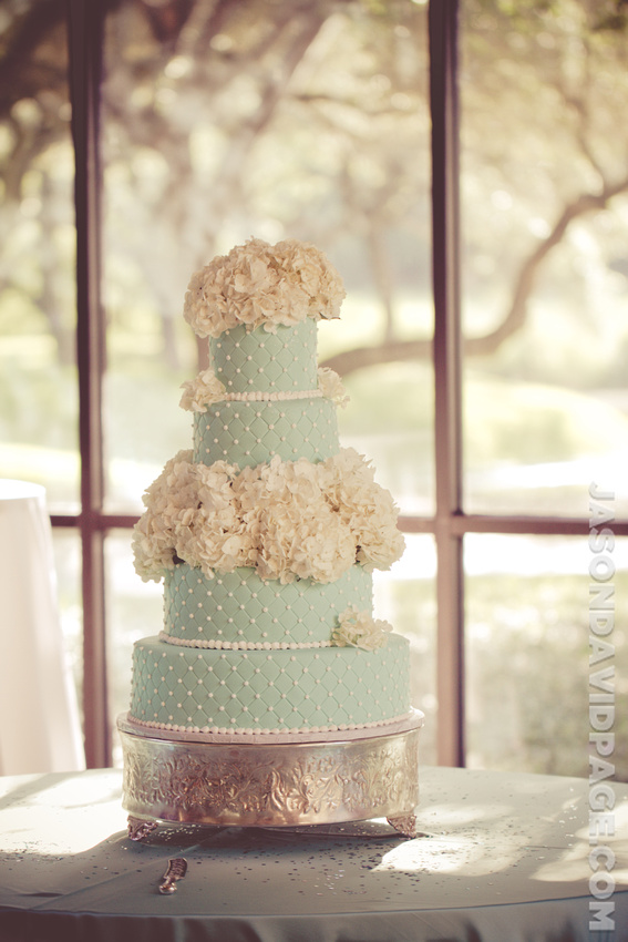 Rockport, Texas wedding photography by Jason Page