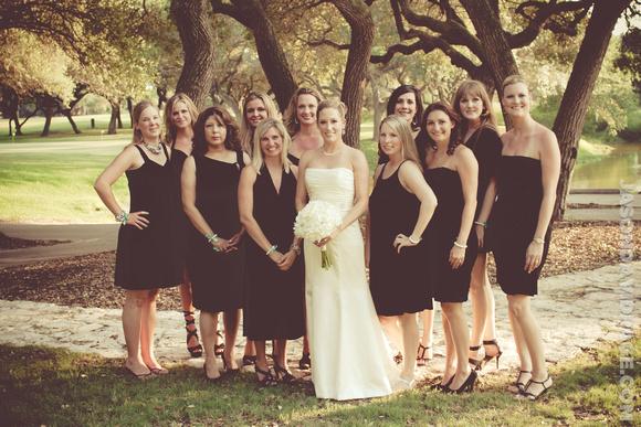 Rockport wedding photography by Jason Page